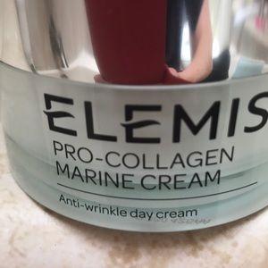 Pro Collagen Marine Cream